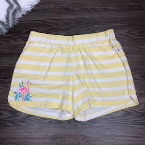 NWT Crown & Ivy Shorts Size Medium